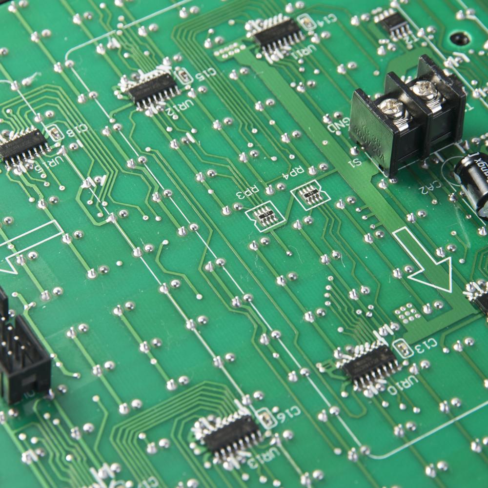 Opensmart Matrix Led Display Circuit Large Dot Panelwhite